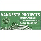Vanneste Projects