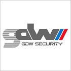 GDW Security