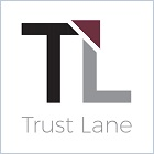 Trust Lane Accounting